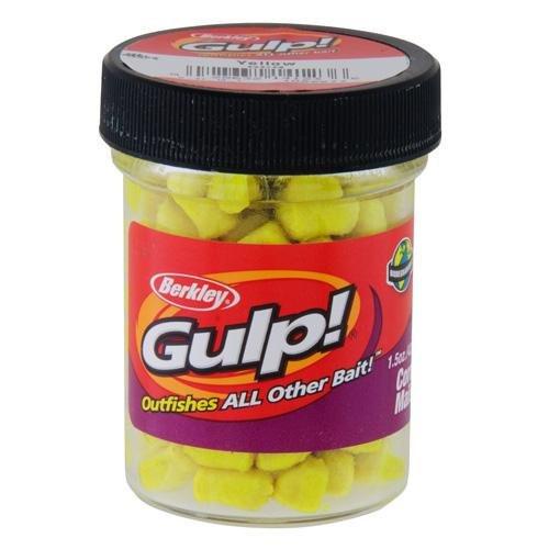 Gulp!® Corn
