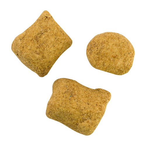 PowerBait® Catfish Bait Chunks