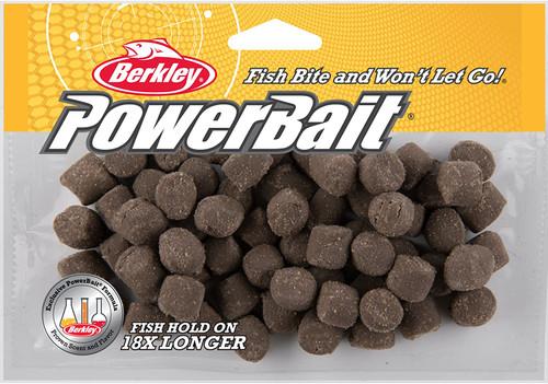 PowerBait® Trout Nuggets