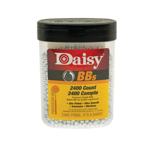 DAISY 2400CT BBS