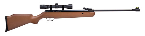 Crosman Vantage NP Rifle w/ Scope