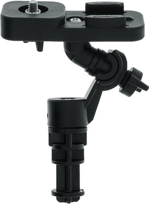 Scotty Camera Mount