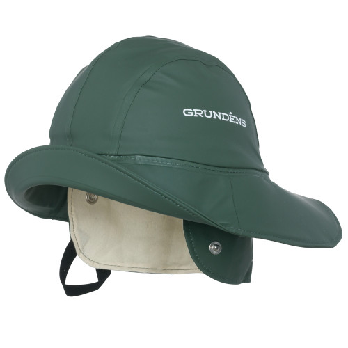 Grundens Sandhamn 21 Fishing Hat