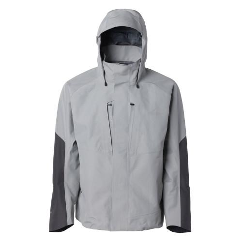 Grundens Buoy X Gore-Tex Jacket
