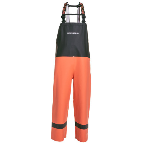 Grundens Balder 504 Commercial Fishing Bib Pants