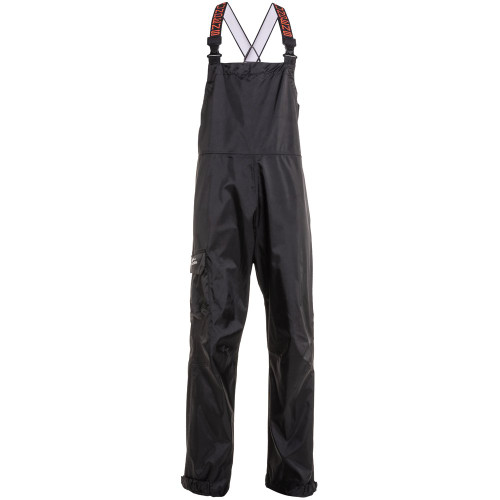 Grundens Weather Watch Sport Fishing Bib Trousers