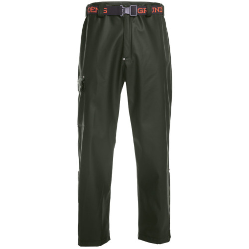 Grundens Neptune 219 Commercial Fishing Waist Pants