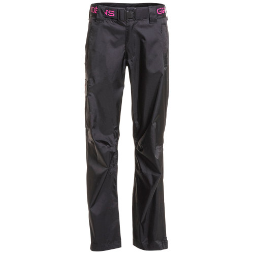 Grundens Women's Weather Watch Fishing Pants