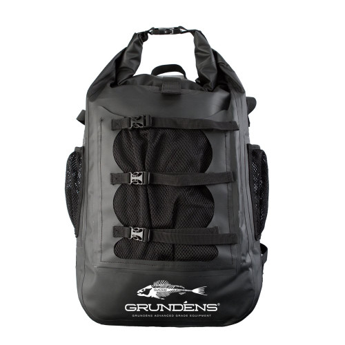 Grundens 30 Liter Rum Runner Backpack