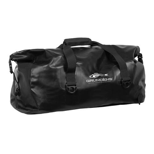 Grundens 55 Liter Shoreleave Waterproof Duffle Bag