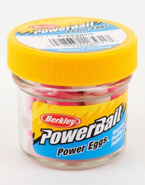 PowerBait® Power Eggs® Floating Magnum