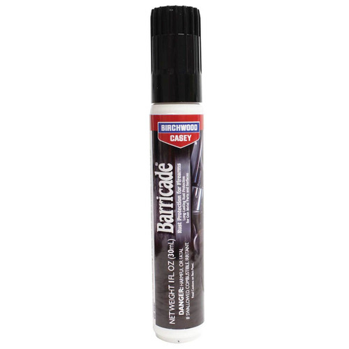 Birchwood Casey Barricade Rust Protection Dauber Pen