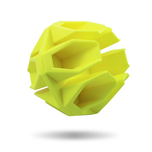 Birchwood Casey Ground Strike Hex Target Ball