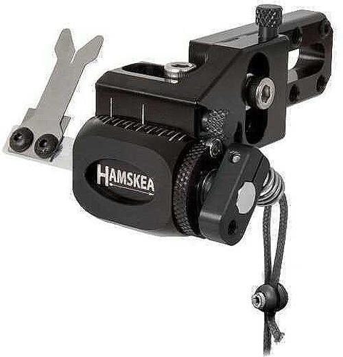 Hamskea Hybrid Hunter Pro RH