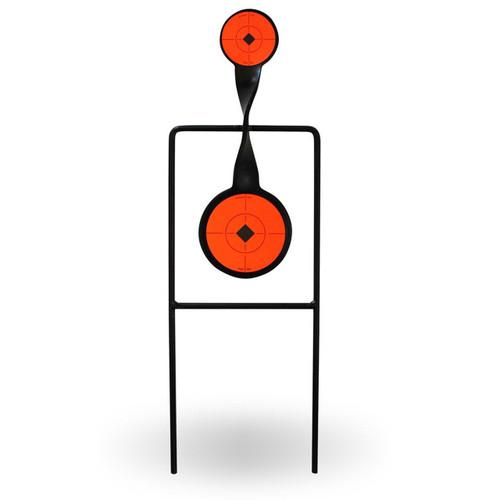 Birchwood Casey Sharpshooter 22 Spinner Target