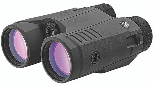 Sig Sauer Kilo 3000 BDX 10x42mm Binocular
