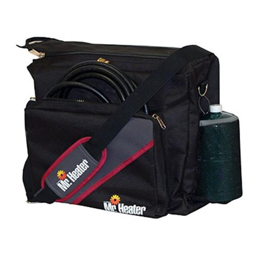 Mr Heater 18B Big Buddy Carry Bag