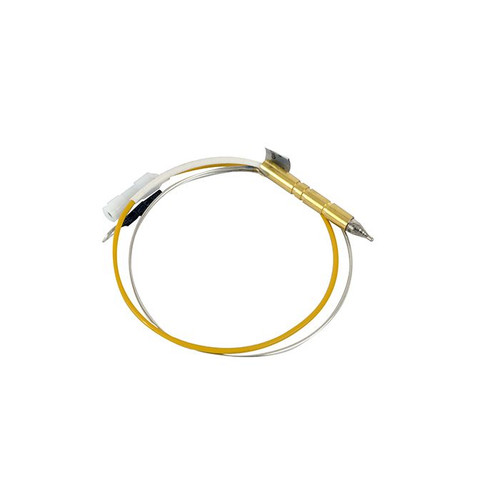 Mr Heater Tank Top Thermocouple Assembly