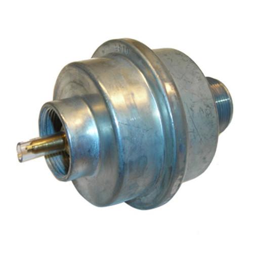 Mr Heater Universal Fuel Filter