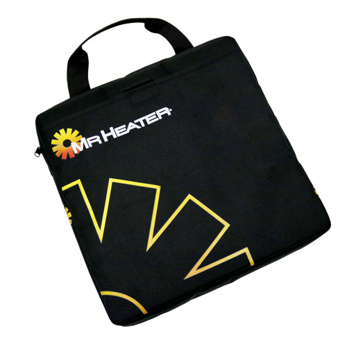 Mr Heater Portable Seat Cushion