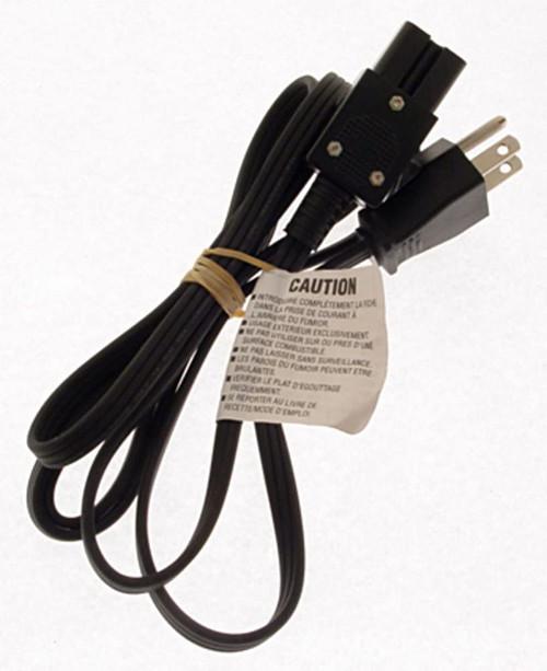Smokehouse Electric Cord