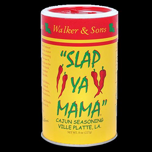 LEM Slap Ya Mama Cajun Seasoning