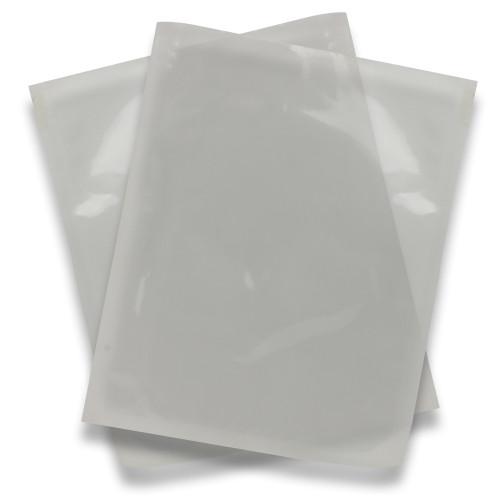 "LEM MaxVac Pro Chamber Vacuum Sealer Bags 10""X13"""