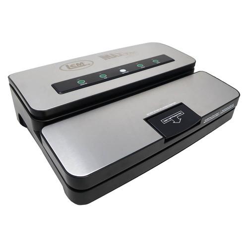 LEM MaxVac 250 Vacuum Sealer