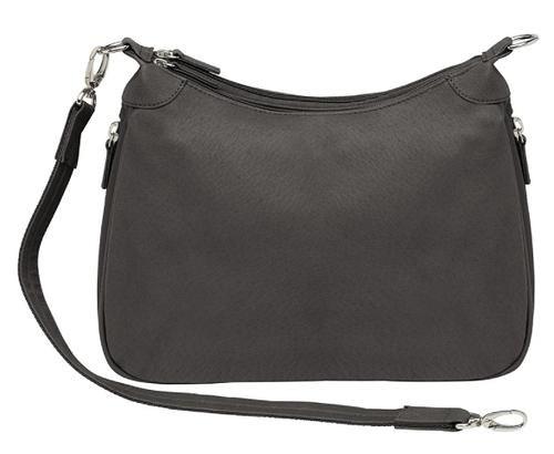 Concealed Carry Basic Hobo Handbag