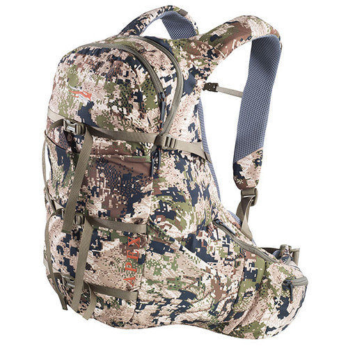 Sitka Optifade Subalpine Apex Pack