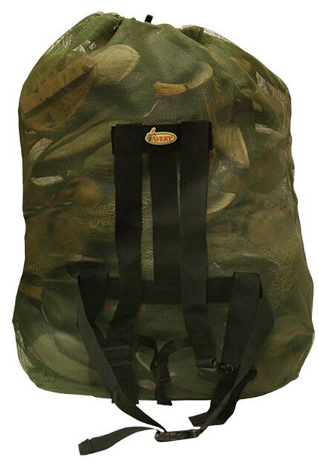 Avery GHG Square Bottom Decoy Bags 36 Capacity