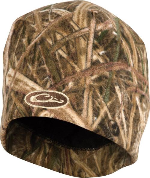 Drake Windproof Fleece Stocking Cap