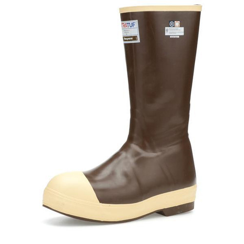 Xtratuf Insulated Steel Toe Boot