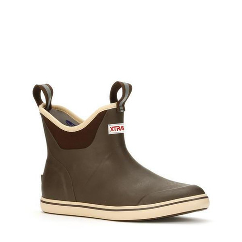 Xtratuf Ankle Deck Boot