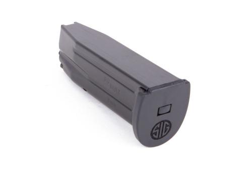 Sig Sauer P250/P350 Compact 15RD 9MM Magazine