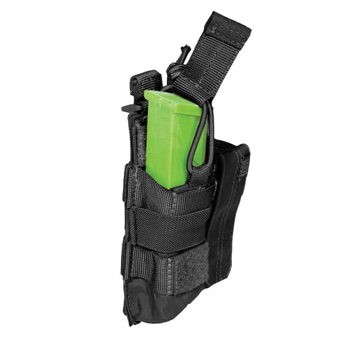 5.11 Tactical Double Pistol Mag Bungee/Cover