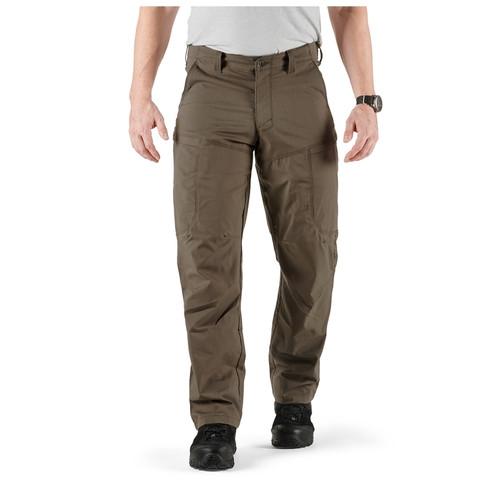 5.11 Apex Pant (Tundra)