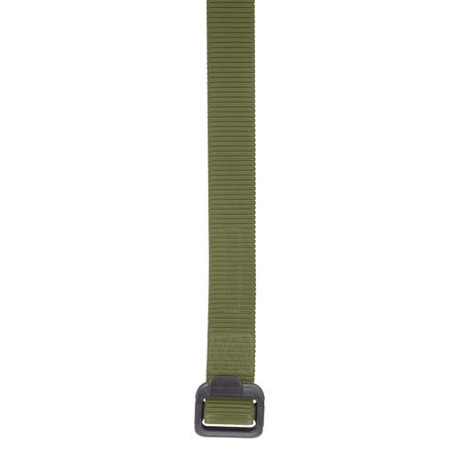 """5.11 TDU 1.5"""" Belt (OD Green)"""