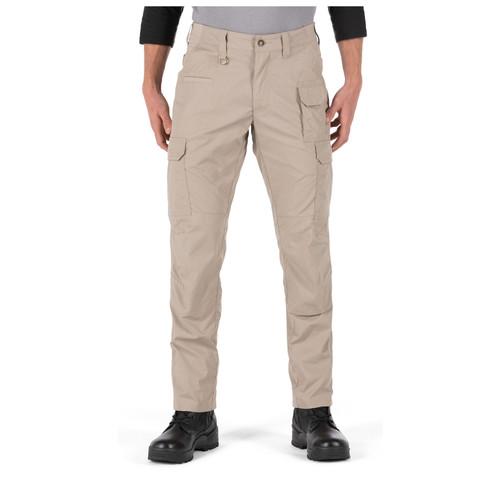5.11 ABR Pro Pants (Khaki)