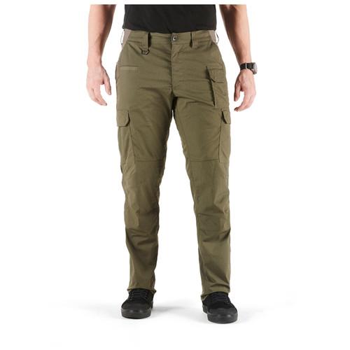5.11 ABR Pro Pant (Ranger Green)