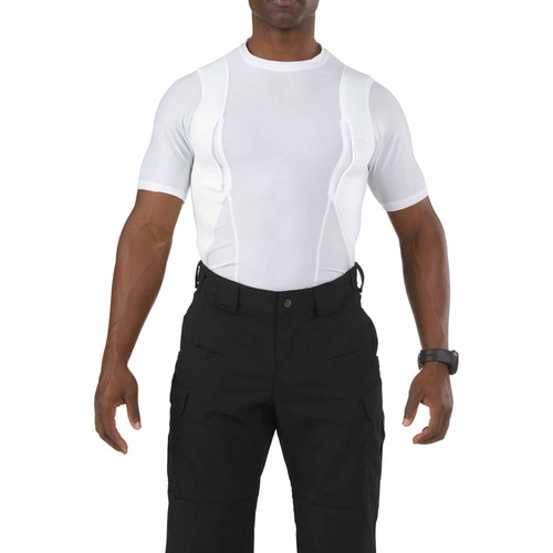 5.11 Holster Short Sleeve Holster Shirt