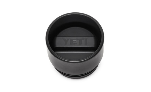 YETI HotShot Bottle Cap