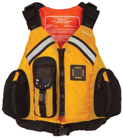 Kokatat Bahia Tour Life Vest