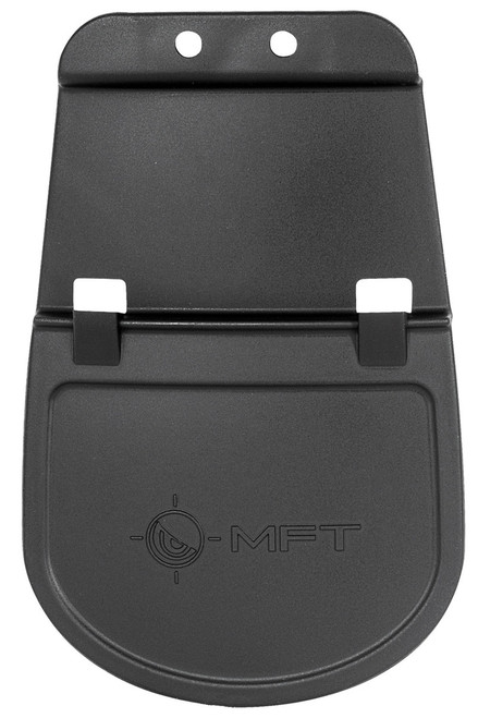 Mission First Tactical IWB to OWB Paddle
