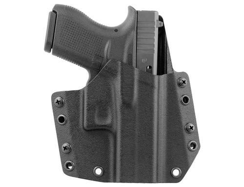 Mission First Tactical Glock 42 - OWB Holster