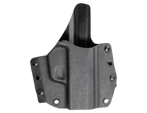 Mission First Tactical Sig Sauer P365 (Full Size) - OWB Holster