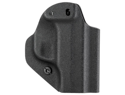Mission First Tactical S&W Bodyguard .380 ACP - Ambidextrous Appendix OWB/IWB Holster