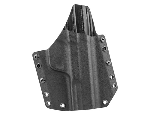 Mission First Tactical S&W M&P 9MM/.40 Cal - OWB Holster