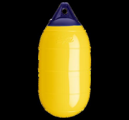 Polyform Low Drag Series Buoys