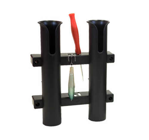 Tempress Tube Rod Holders